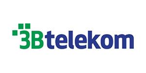 3B Telekom