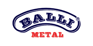 Ballı Metal