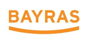 Bayras Mobilya