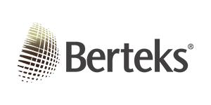 Berteks