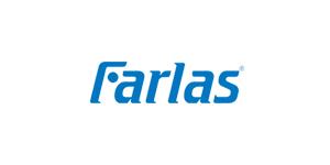 Farlas