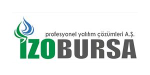 İzo Bursa