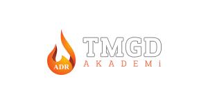 Tmgd Akademi