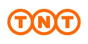 TNT Ekspress